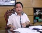 """Phó TGĐ VOV Vũ Minh Tuấn: Hàng triệu người vẫn """"mê"""" nghe bóng đá"""