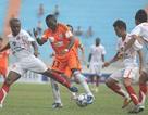 SHB Đà Nẵng khó bảo vệ ngôi vô địch