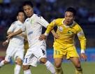 Hà Nội T&T lợi thế nhất trong cuộc đua vô địch V-League