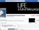 Cái chết của một nữ sinh - lời cảnh báo về trò đùa trên facebook