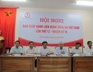 VFF, VPF họp khẩn giải quyết vụ XMXT Sài Gòn bỏ giải