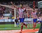 Villa ghi bàn vào lưới Barca: Sự trả thù ngọt ngào