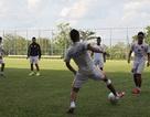 XMXT Sài Gòn bỏ giải, V-League trở thành...cái chợ