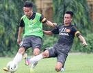 U23 Việt Nam đặt nhiều kỳ vọng chuyến tập huấn tại Hungary