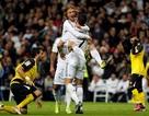 """Bale-Ronaldo tỏa sáng, Real Madrid đánh bại Sevilla """"7 sao"""""""