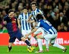 Barcelona và cuộc so tài hứa hẹn khốc liệt với Espanyol