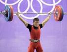 Thạch Kim Tuấn xuất sắc giành 3 HCĐ giải vô địch thế giới