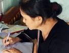 Lá thư xin đặc xá của người mẹ, khiến những cán bộ quản giáo rơi nước mắt