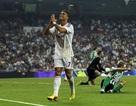 """Real Madrid và 3 điểm trọn vẹn tại """"đất dữ"""" Villamarin?"""