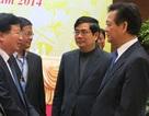Bộ trưởng Đinh La Thăng: Cách chức giám đốc doanh nghiệp vì chậm cổ phần hóa