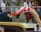 Phan Thị Hà Thanh bị loại sớm tại Cúp thế giới