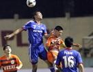 HLV của Kelantan sốc vì CLB Ninh Bình bán độ