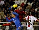 """Real Madrid và trận đấu """"trút giận"""" tại Bernabeu"""
