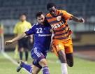 VFF báo cáo AFC về vụ bê bối ở CLB Ninh Bình