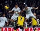 Real Madrid và trận cầu định mệnh ở Sanchez Pizjuan