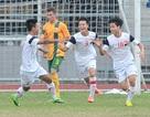 U19 Việt Nam cùng bảng với Nhật và Australia tại AFF Cup 2014