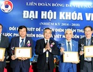 VFF có thiên vị U19 Việt Nam?
