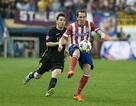 Real Madrid tuyệt vọng, Barcelona sống lại giấc mơ vô địch