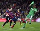 Ngược dòng hạ Bilbao, Barcelona tiếp tục nuôi mộng vô địch