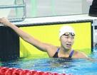Ánh Viên giành 9 HCV tại giải bơi các lứa tuổi Đông Nam Á