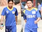 Ninh Bình sử dụng 2 cầu thủ liên quan bán độ tại AFC Cup