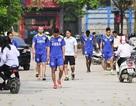 Cơ quan công an mở rộng điều tra vụ bán độ tại Ninh Bình