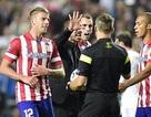 Atletico và Diego Simeone: Kẻ chiến bại vĩ đại