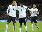 Sturridge sẽ là tiền đạo chủ lực của tuyển Anh ở World Cup?