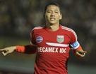 VFF triệu tập 5 cầu thủ B.Bình Dương vào tuyển Việt Nam