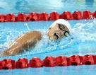 Ánh Viên, Quý Phước khởi đầu ấn tượng tại giải vô địch Đông Nam Á