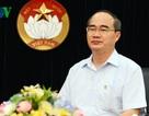 Đại biểu kỳ vọng vào Chủ tịch UB TW MTTQ Việt Nam Nguyễn Thiện Nhân