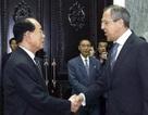 Nga: Triều Tiên sẽ chưa trở lại bàn đàm phán