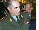 Tổng thống Nga sa thải giám đốc cơ quan tình báo quân đội