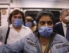 Chủng cúm lạ bùng phát ở Mexico, Mỹ, 60 người chết