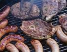 Chất phụ gia thực phẩm kích thích khối u ác tính phát triển?