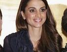 Chùm ảnh: Vẻ đẹp lộng lẫy của Hoàng hậu Jordan