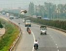 Khởi công tuyến cao tốc dài nhất Việt Nam