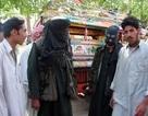 Mối nguy đến từ Taliban, có còn mới?