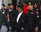 Thái Lan: Áo đỏ sẽ biểu tình mỗi tuần