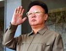 Con trai út nhà lãnh đạo Triều Tiên vào Uỷ ban Quốc phòng
