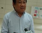 Khuyến cáo của Cục Y tế dự phòng về dịch cúm lợn