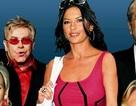 Chùm ảnh: Những nhân vật giàu nhất nước Anh