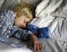 Ngáy ở trẻ dưới 6 tuổi: Một dấu hiệu đáng ngại?