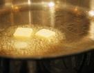 Dùng dầu ăn: Những quan niệm chưa đúng