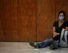 Cúm lợn gây tử vong cao hơn cả dịch SARS