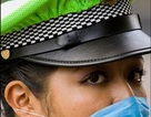 Chùm ảnh: Thế giới trước nguy cơ bùng phát đại dịch cúm lợn