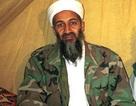 Tổng thống Pakistan: Osama bin Laden có thể đã chết