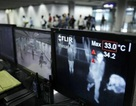 WHO tăng mức cảnh báo, Việt Nam phản ứng nhanh