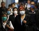 Cúm lợn: Diễn biến phức tạp qua những con số