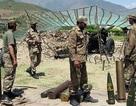 Pakistan mở rộng chiến dịch chống Taliban